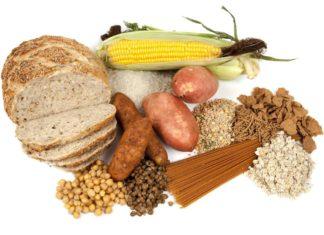 totul despre carbohidrati