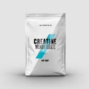 creatina-monohidrata-pudra-pret