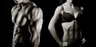 totul despre proteine