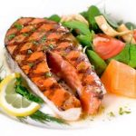 alimente dieta atkins