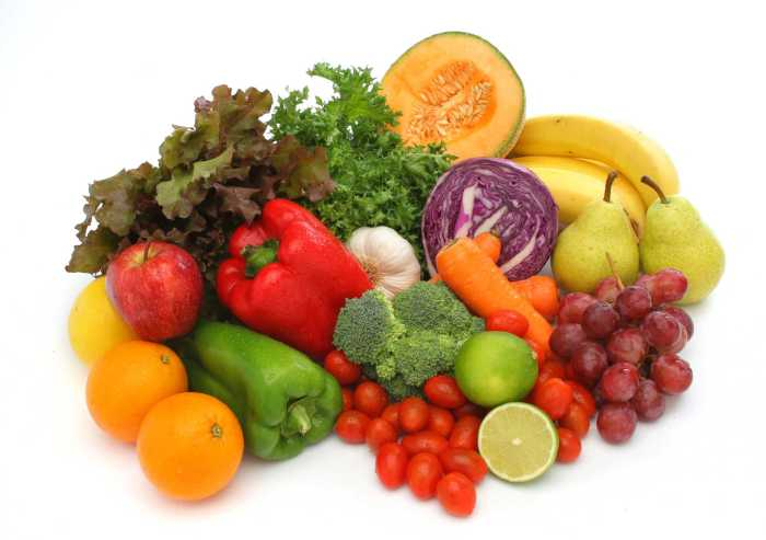 vitamina a retinol doza zilnica
