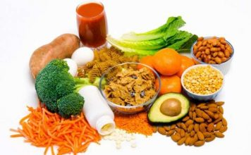 acid folic sarcina beneficii prospect pret