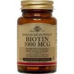 biotin-1000mcg-vegcaps-50cps-solgar