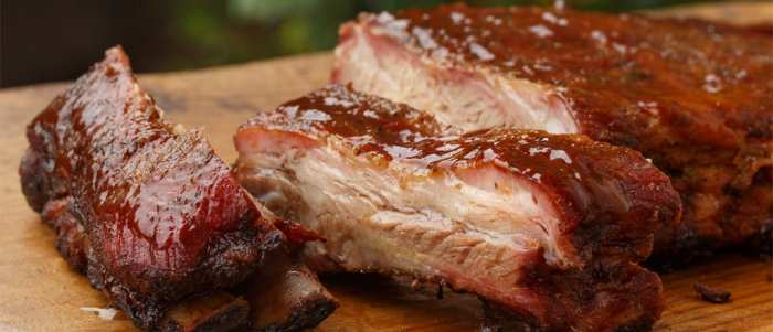 carne de porc vitamina b1