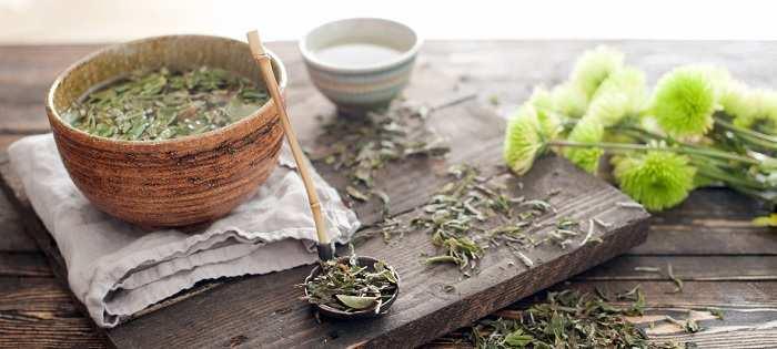 ceai alb beneficii pret