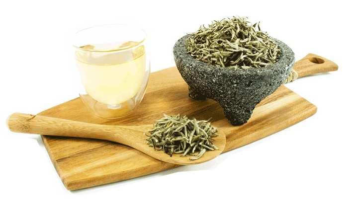 ceai alb sortimente pret