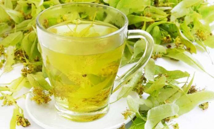 ceai de tei beneficii contraindicatii proprietati