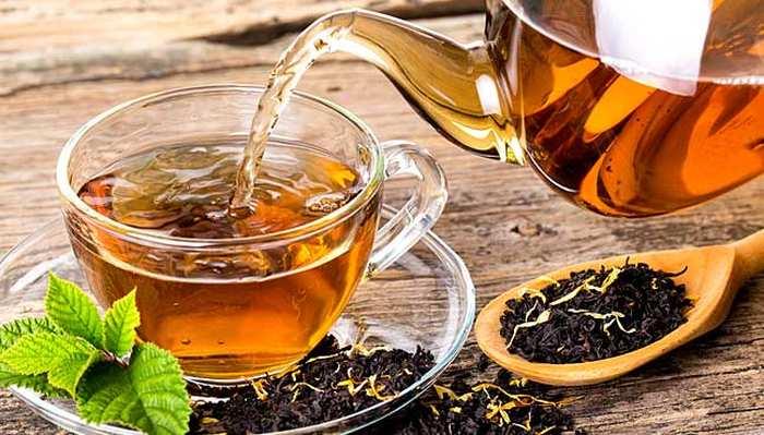 ceai negru darjeeling assam ceylon