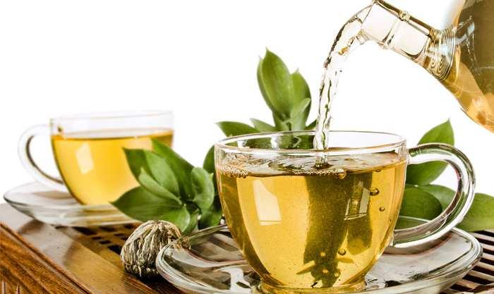 ceai verde antiadipos slabit
