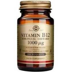 vitamina b12 1g comprimate pret