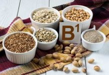vitamina b1 beneficii prospect