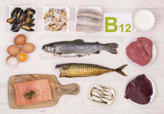 vitamina b12 alimente in stare naturala