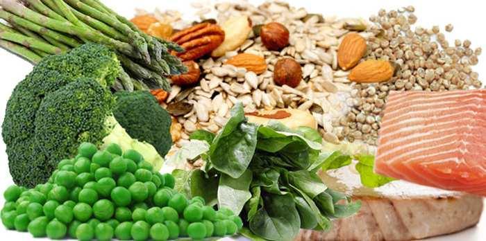 vimtaina b2 alimente beneficii pret