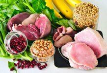 vitamina b5 acidul pantotenic