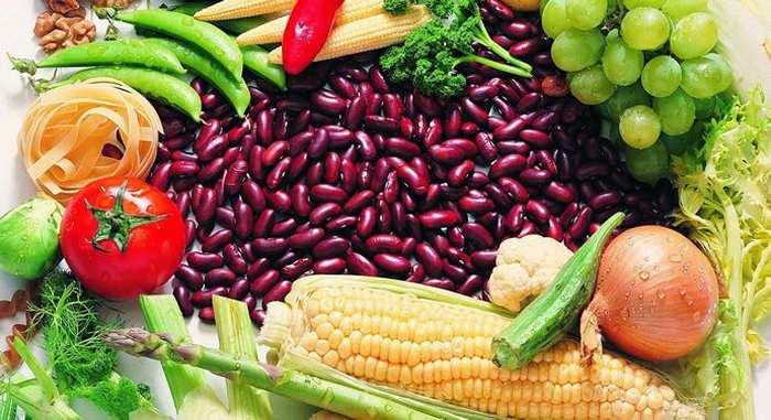 vitamina b5 alimente prospect beneficii