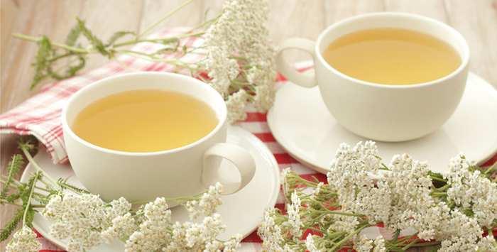 ceai de coada soricelului beneficii menstruatie