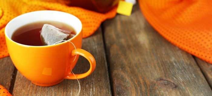 ceai infectii urinare