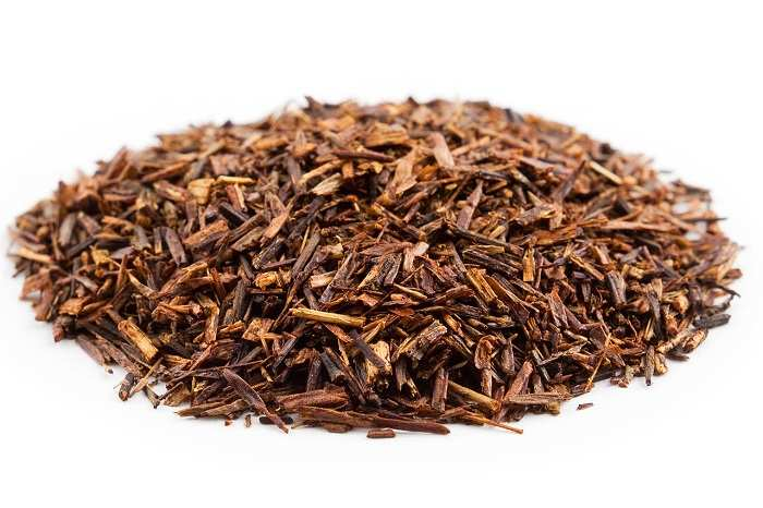 ceai rooibos pret beneficii slabit