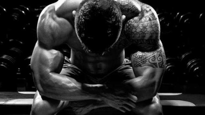 febra musculara si acidul lactic