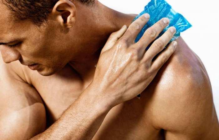 remedii pentru febra musculara