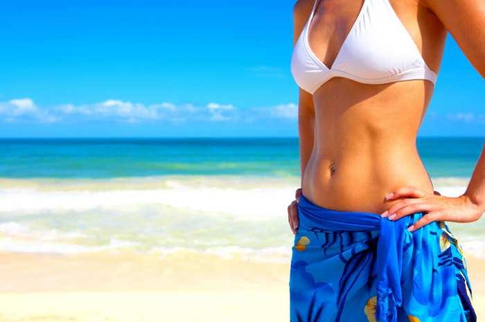 remedii impotriva gazelor intestinale