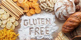 alimente intoleranta la gluten