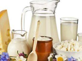alimente nerecomandate intoleranta lactoza