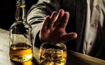 caloriile din alcool