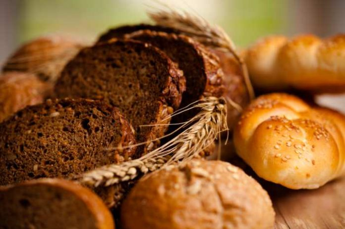 ce este glutenul dex wikipedia