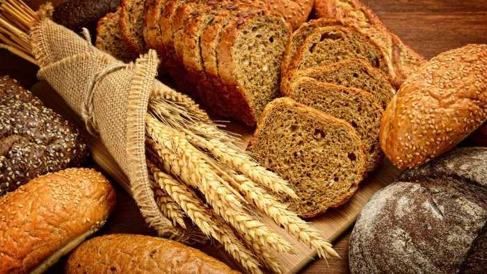intoleranta la gluten simptome tratament