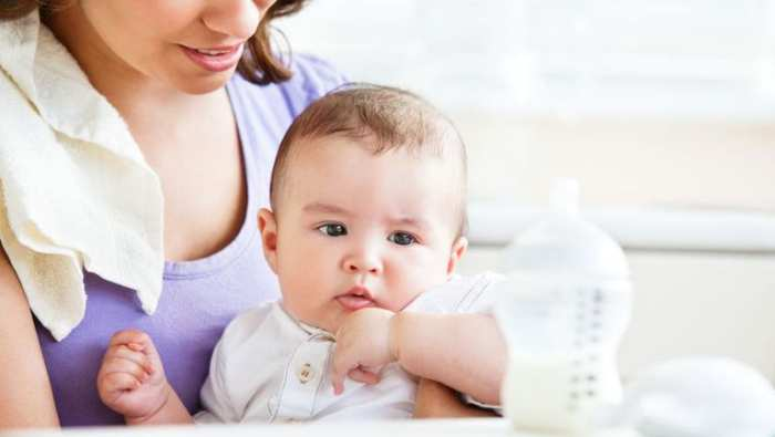 intoleranta la lactoza bebelusi