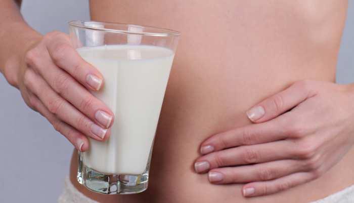 lactoza definitie dex