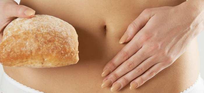 simptome analize intoleranta gluten