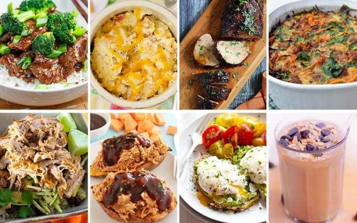 alimentatie pentru masa musculara