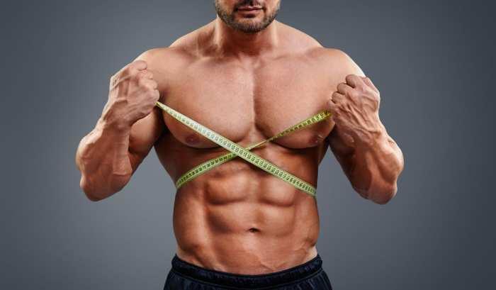 cresterea nivelului de testosteron natural