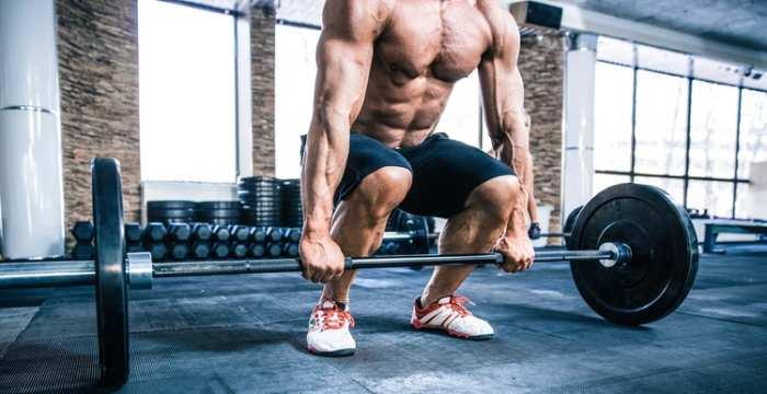 masa musculara cu suplimente nutritive