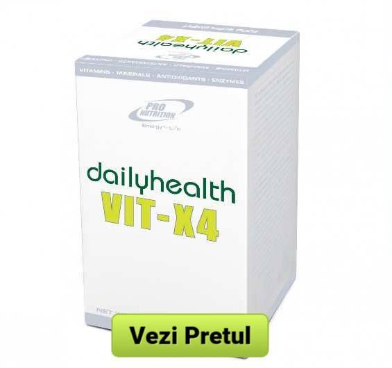 vitamine culturism