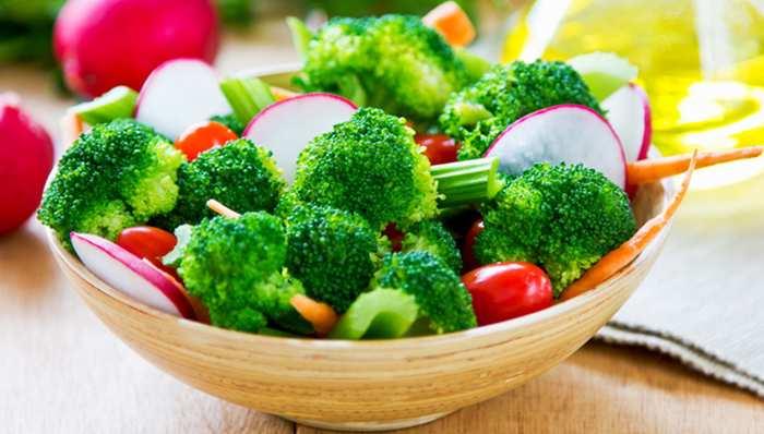 alimente calorii negative