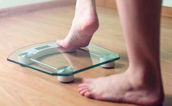 calorii negative definitie
