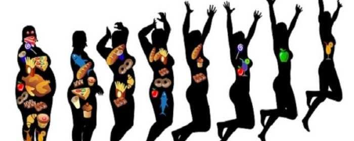 dieta calorii negative