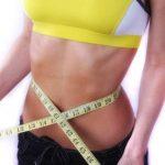 dieta dukan slabeste sanatos