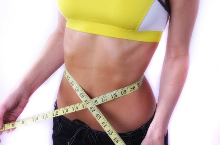 CURĂ DE SLĂBIRE. Dieta Dukan – arzi 10 kilograme în două săptămâni