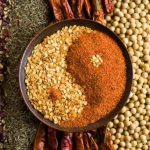 dieta oshawa 10 zile