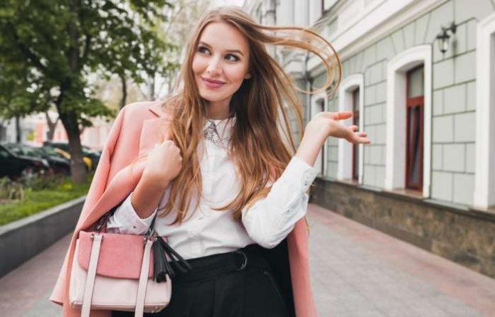 estrogenul adolescenta sarcina menopauza