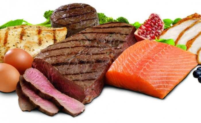 retete dieta dukan
