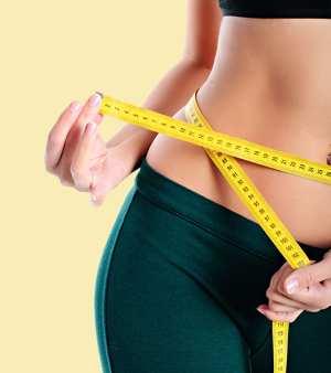 slabeste 7kg 10 zile oshawa dieta