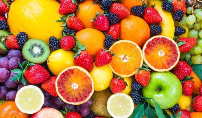 dieta rina 90 retete carbohidrati