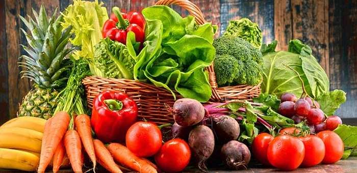 legume ziua 2 dieta rina