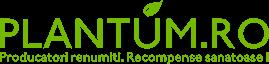 logo plantum