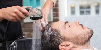 8 motive sa te speli zilnic pe cap